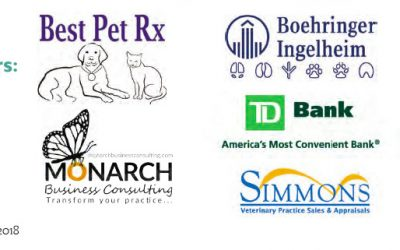 Do These Sponsors Know and Care That the NYSVMS Supports Feline Paw Mutilation?